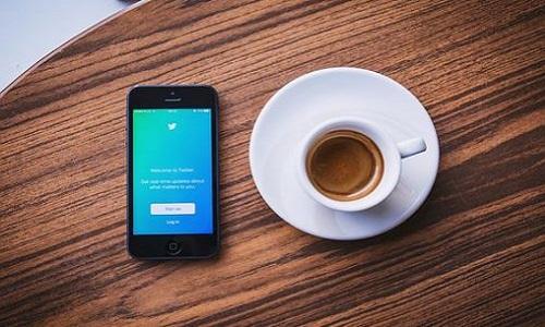 Planifier les tweets