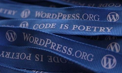 Monétisez votre blog avecWordAds