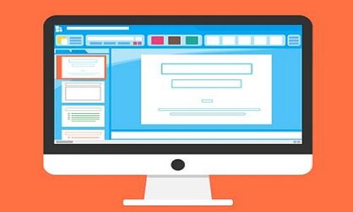 Bing webmaster pour blog Wordpress