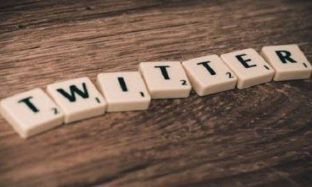 Importance de bien compléter son compte Twitter