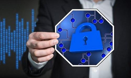 protocole sécurisé HTTPS