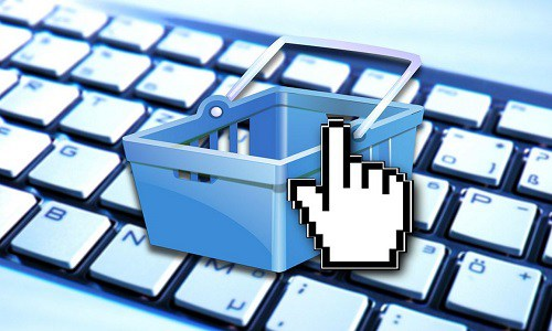 Les réseaux sociaux et le e-commerce