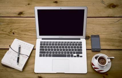 Pourquoi faire un blog ?