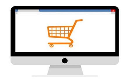 évoluer avec le e-commerce
