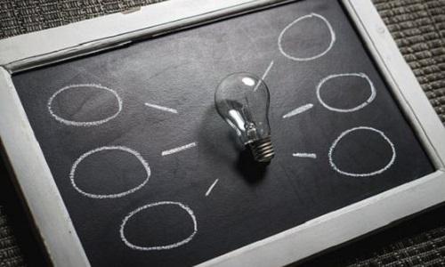4 bonnes pratiques pour la modération descommentaires