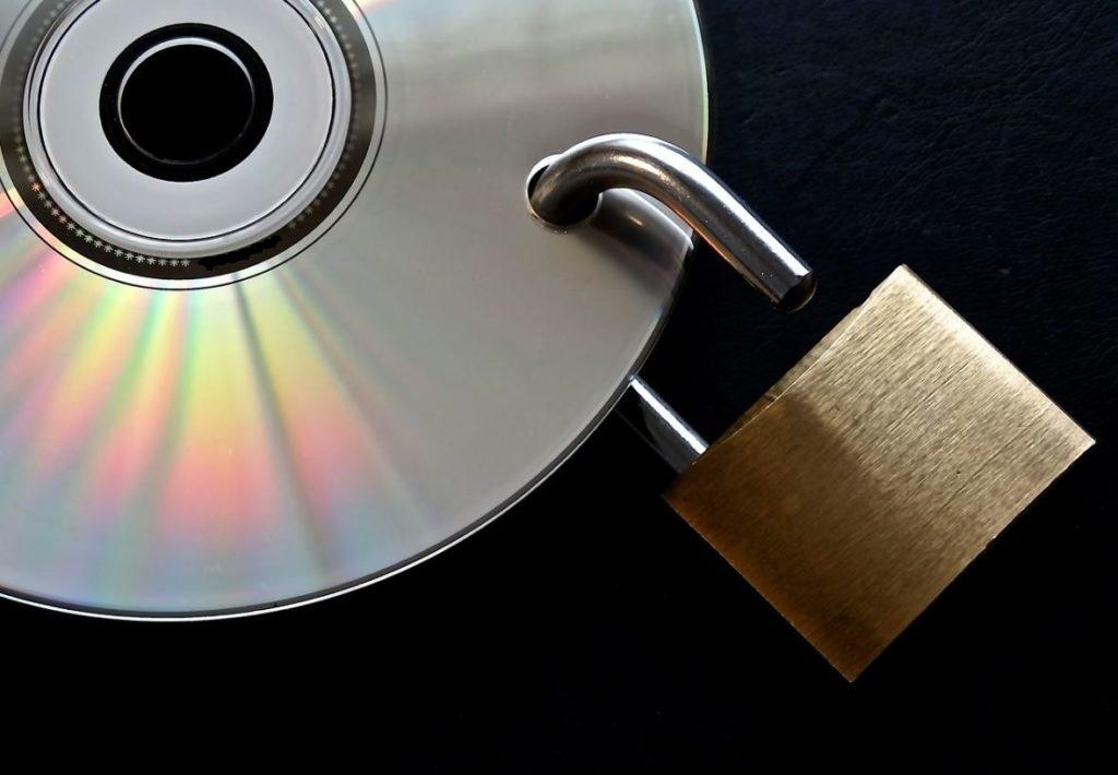 RGPD : Que faire en cas de faille de sécurité?