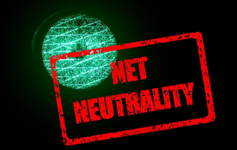 La fin de la neutralité du Net est votée auxEtats-Unis